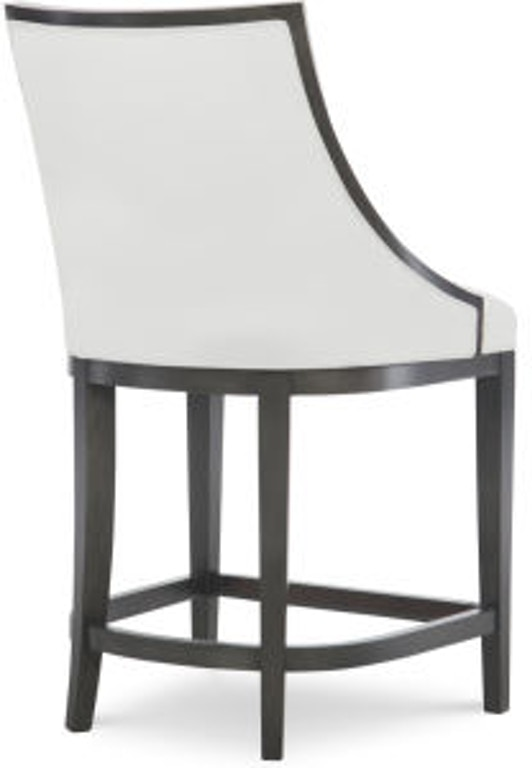 Wesley Hall Bar And Game Room Tenille Counter Stool 5027