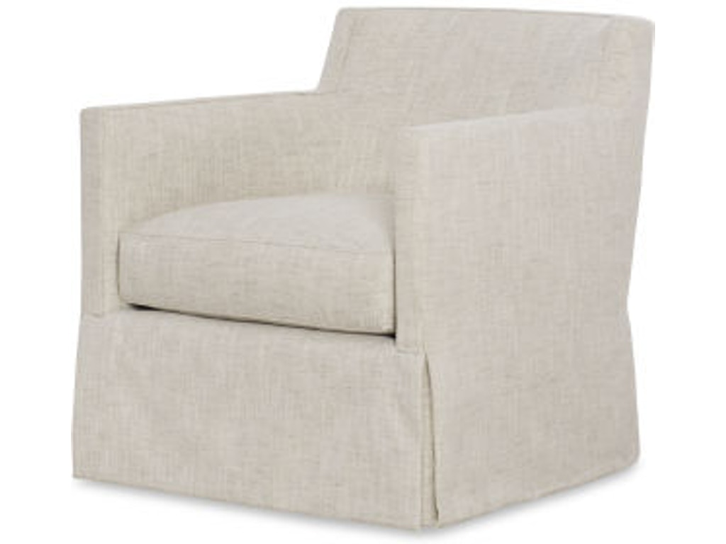 The Wesley Hall Talia Swivel Chair 533 Has Been Thoughtfully Designed With Lifestyle Needs Top Of