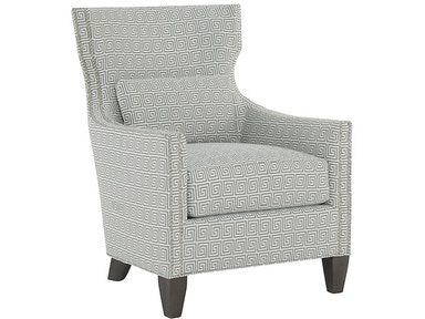 Living Room Chairs Cherry House Furniture La Grange
