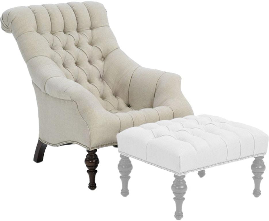 Miraculous Wesley Hall Living Room Irving Chair 793 B F Myers Uwap Interior Chair Design Uwaporg