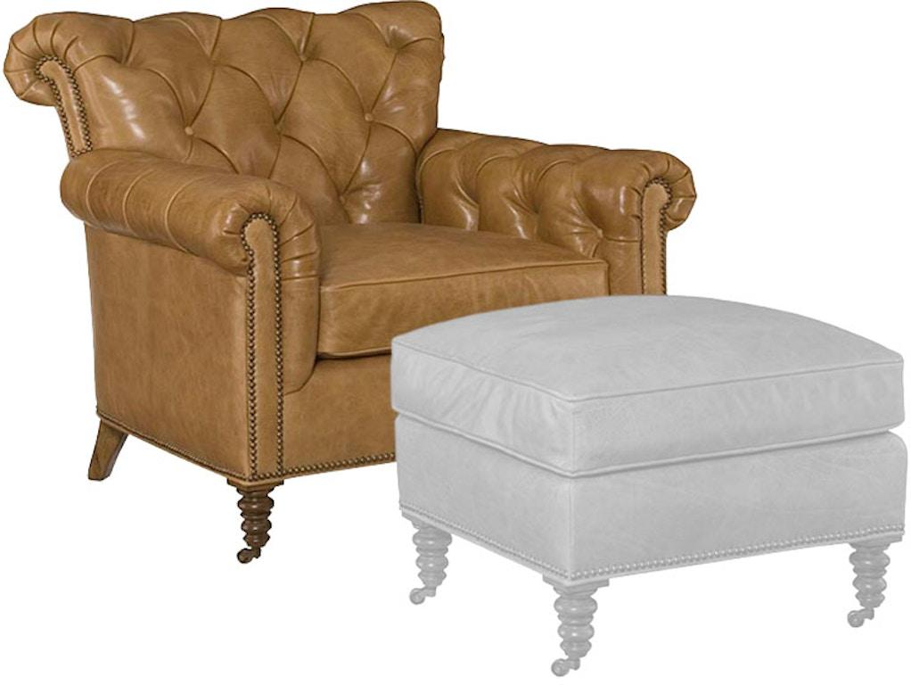Peachy Wesley Hall Living Room Crawley Chair L1937 Klabans Home Uwap Interior Chair Design Uwaporg