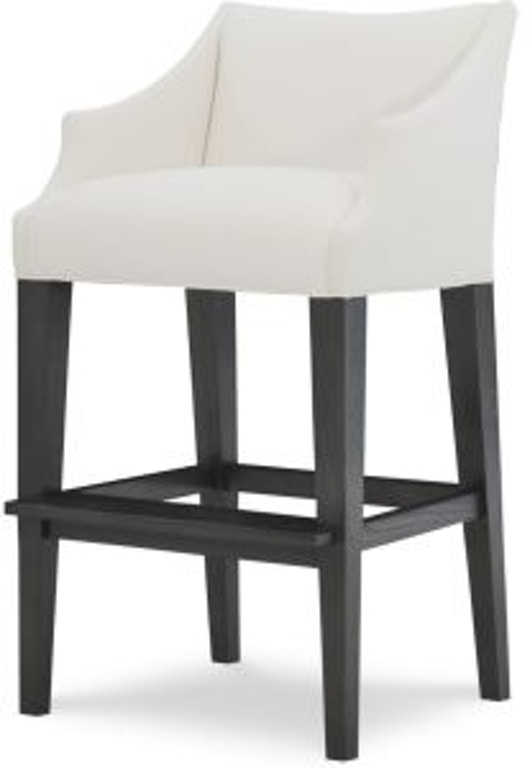 Stupendous Wesley Hall Bar And Game Room Tristan Bar Stool L5026 Bs Unemploymentrelief Wooden Chair Designs For Living Room Unemploymentrelieforg