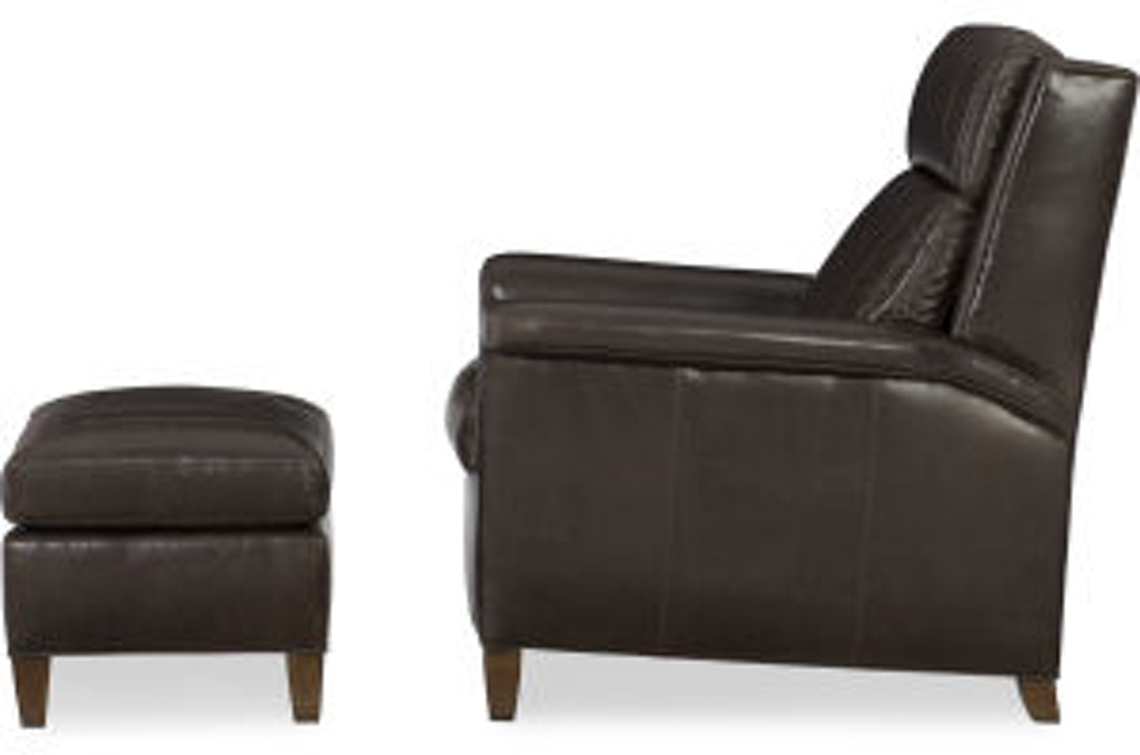 Incredible Wesley Hall Living Room Adrian Chair L537 Klabans Home Uwap Interior Chair Design Uwaporg