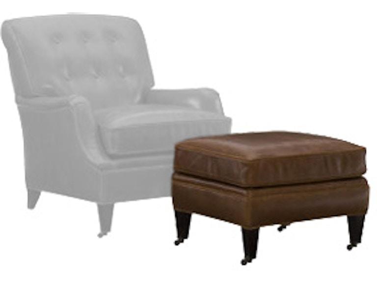 Astounding Wesley Hall Living Room Capelli Ottoman L559 24 Klabans Inzonedesignstudio Interior Chair Design Inzonedesignstudiocom