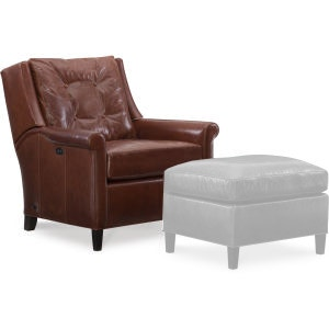 Eller U0026 Owens Furniture