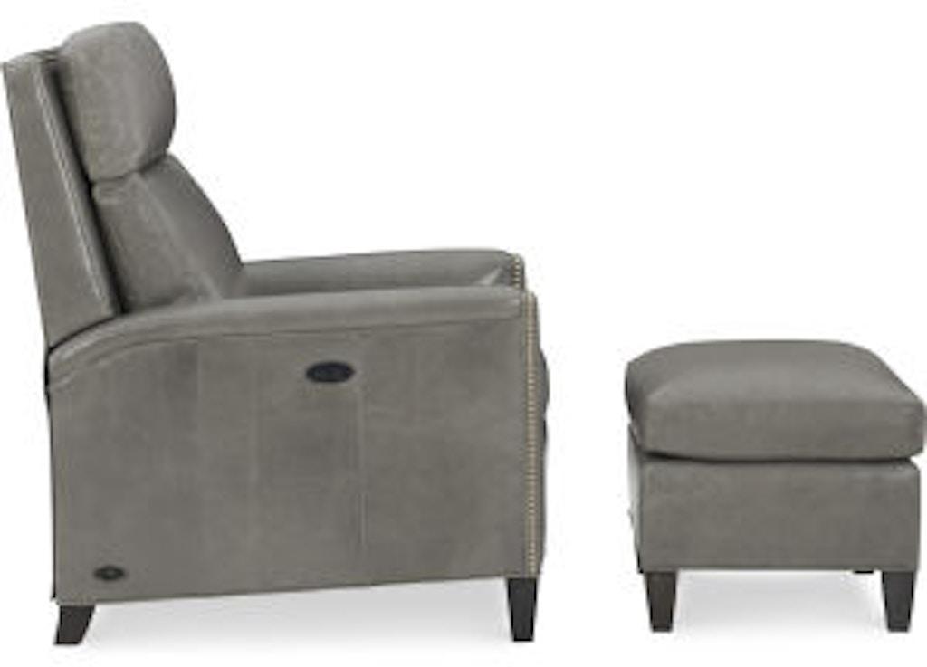 Astonishing Wesley Hall L562 Whitener Tilt Back Chair Interiors Home Uwap Interior Chair Design Uwaporg