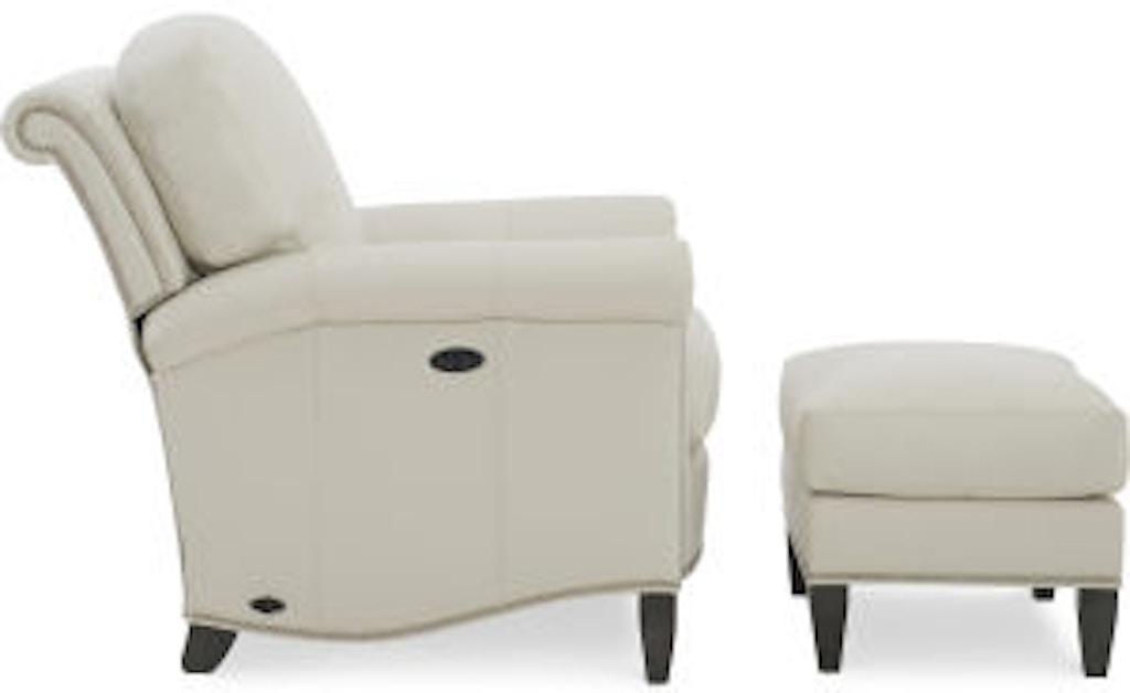 Wondrous Wesley Hall Living Room Gentry Tilt Back Chair L564 Eller Uwap Interior Chair Design Uwaporg