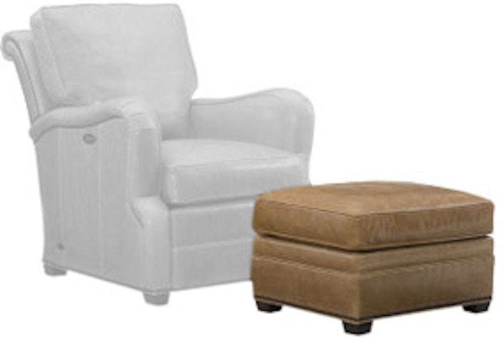 Peachy Wesley Hall Living Room Crawford Ottoman L565 23 Klabans Inzonedesignstudio Interior Chair Design Inzonedesignstudiocom