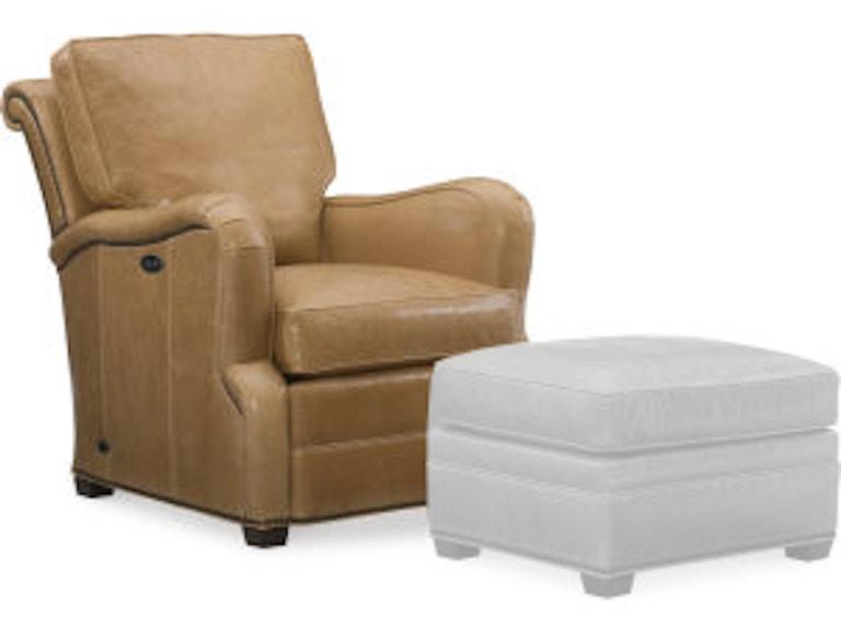 Super Wesley Hall Living Room Crawford Tilt Back Chair L565 Uwap Interior Chair Design Uwaporg