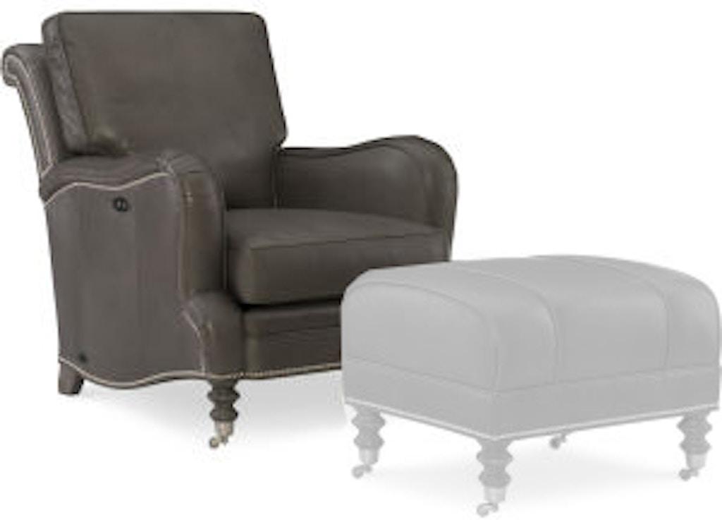 Superb Wesley Hall Living Room Cyrus Tilt Back Chair L566 Hickory Uwap Interior Chair Design Uwaporg