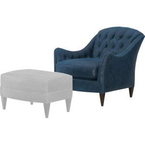 L575. Stinson Chair