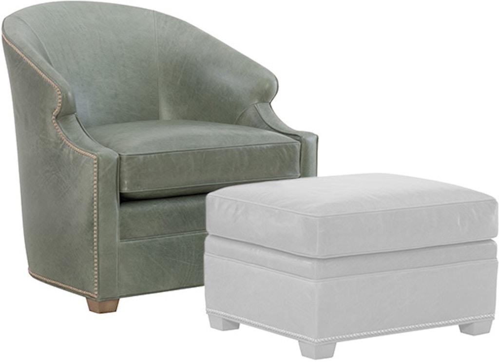 Awe Inspiring Wesley Hall L584 Smythe Chair Interiors Home Camp Hill Uwap Interior Chair Design Uwaporg