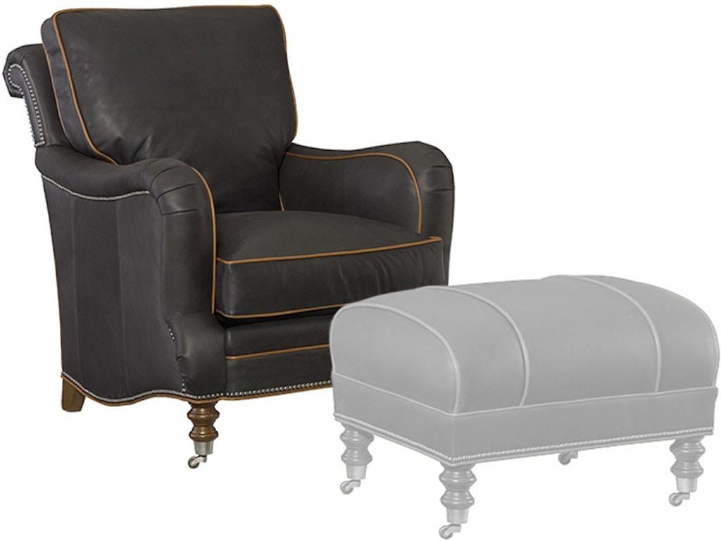 Swell Wesley Hall Living Room Hartwell Chair L7008 North Inzonedesignstudio Interior Chair Design Inzonedesignstudiocom