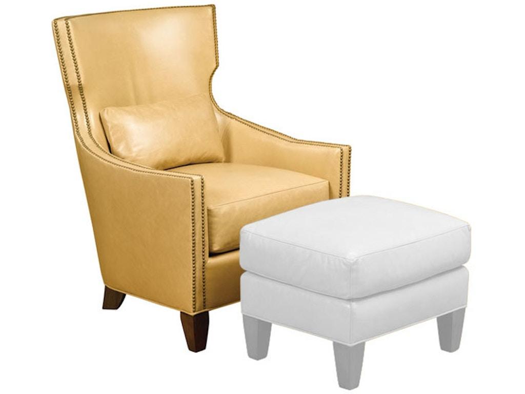 Miraculous Wesley Hall Living Room Tribeca Chair L7082 Custom Home Inzonedesignstudio Interior Chair Design Inzonedesignstudiocom