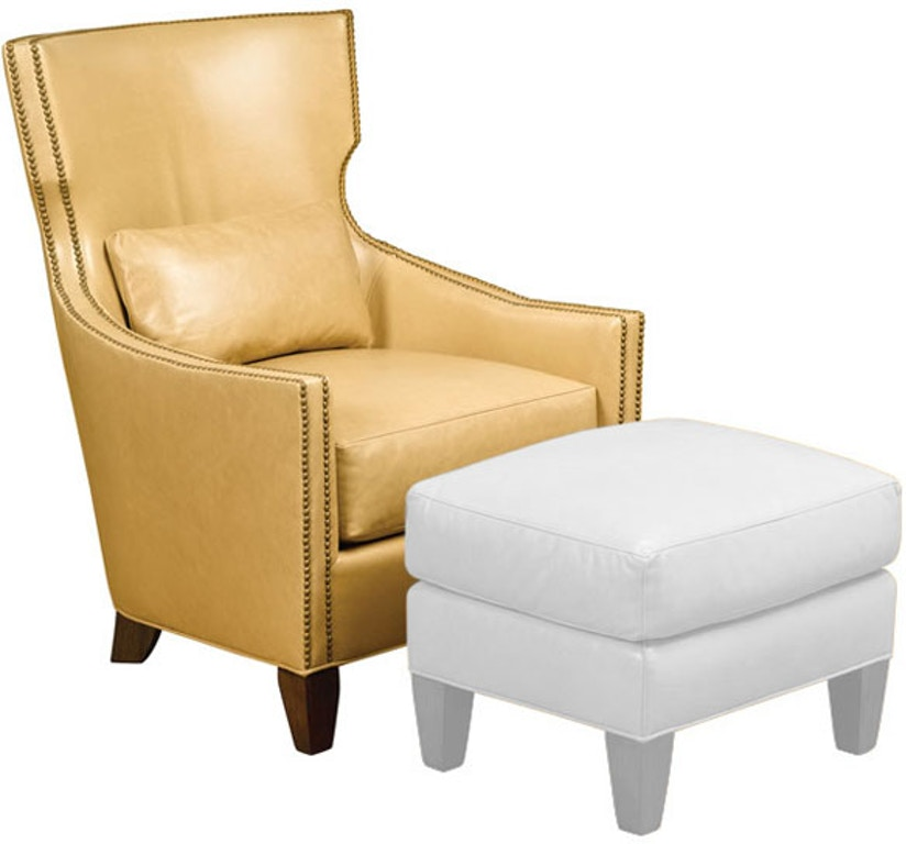 Terrific Wesley Hall L7082 Tribeca Chair Interiors Home Camp Pdpeps Interior Chair Design Pdpepsorg