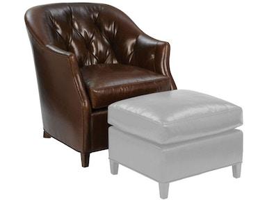 Living Room Chairs Seville Home Leawood Kansas City