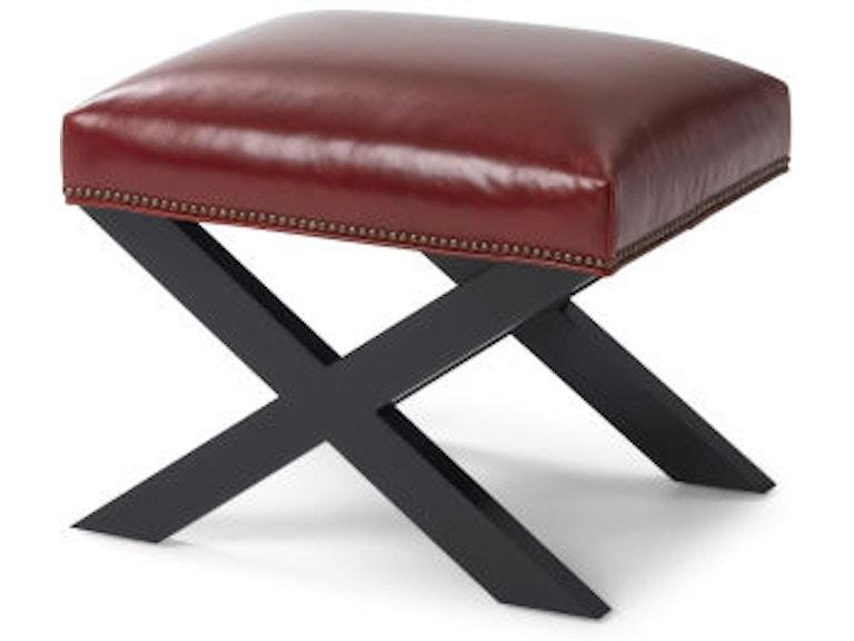 Superb Wesley Hall Living Room Mayer Ottoman L77 Crickets Home Inzonedesignstudio Interior Chair Design Inzonedesignstudiocom