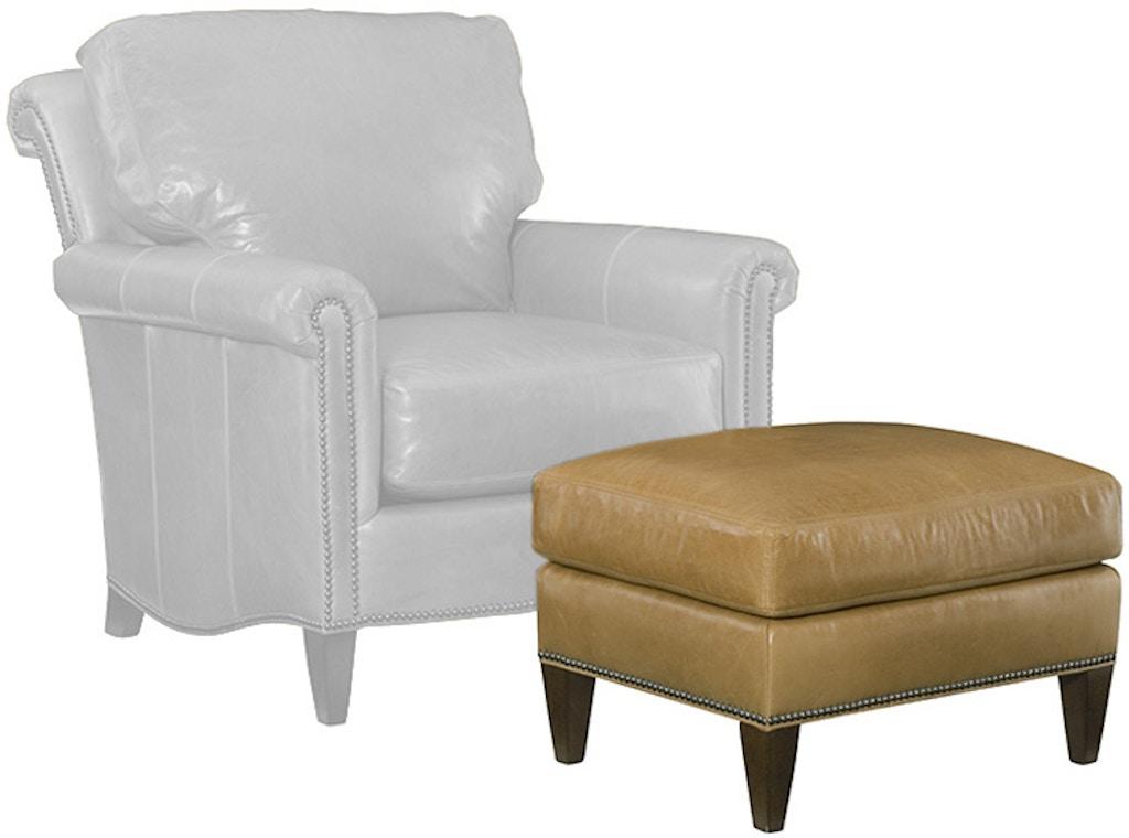 Awe Inspiring Wesley Hall Living Room Barringer Ottoman L8075 26 Inzonedesignstudio Interior Chair Design Inzonedesignstudiocom