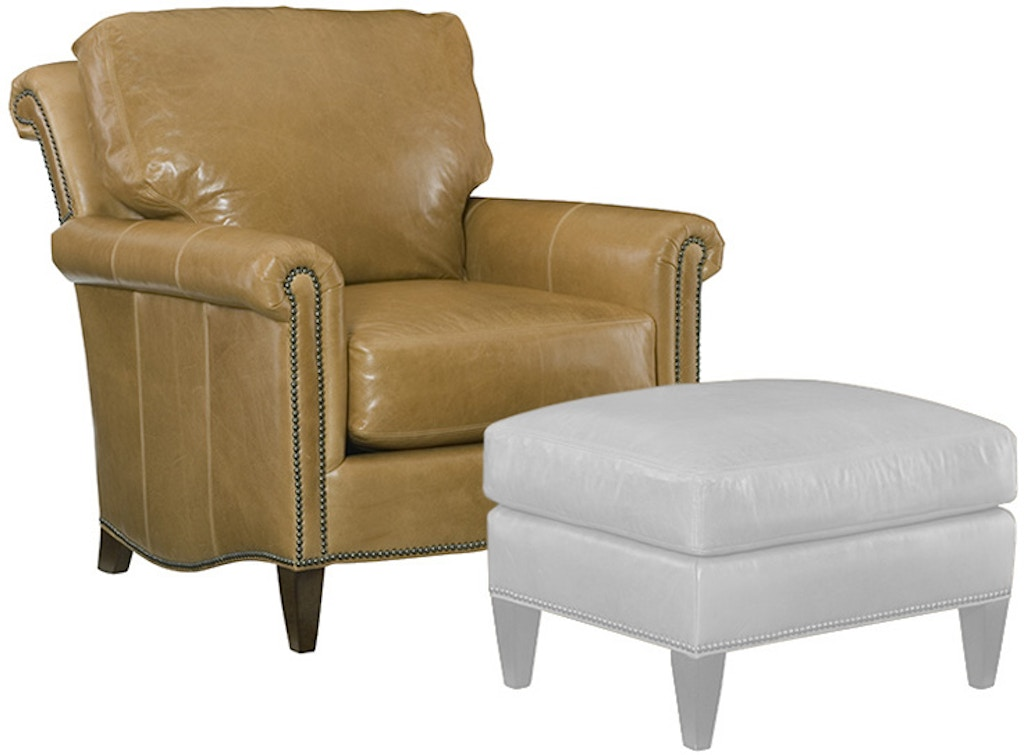 Excellent Wesley Hall L8075 Barringer Chair Interiors Home Camp Uwap Interior Chair Design Uwaporg