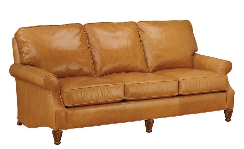 L8090 84. Fenway Sofa