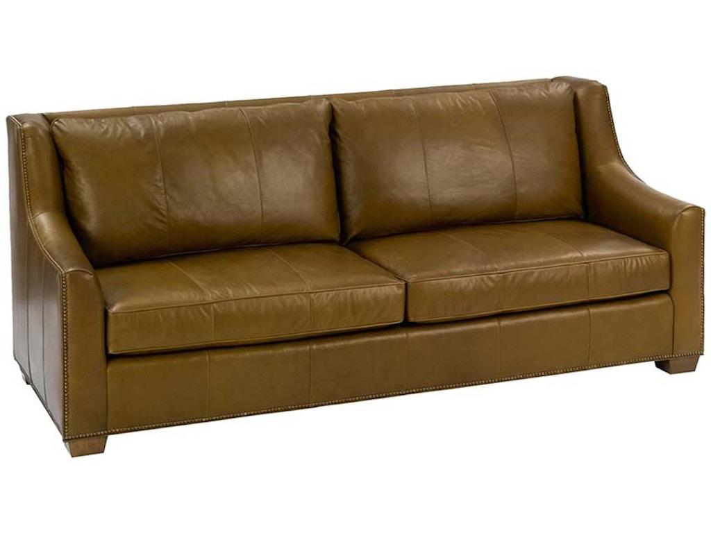 Wesley hall living room barrett sofa l8208 89 weinberger for K furniture mattress