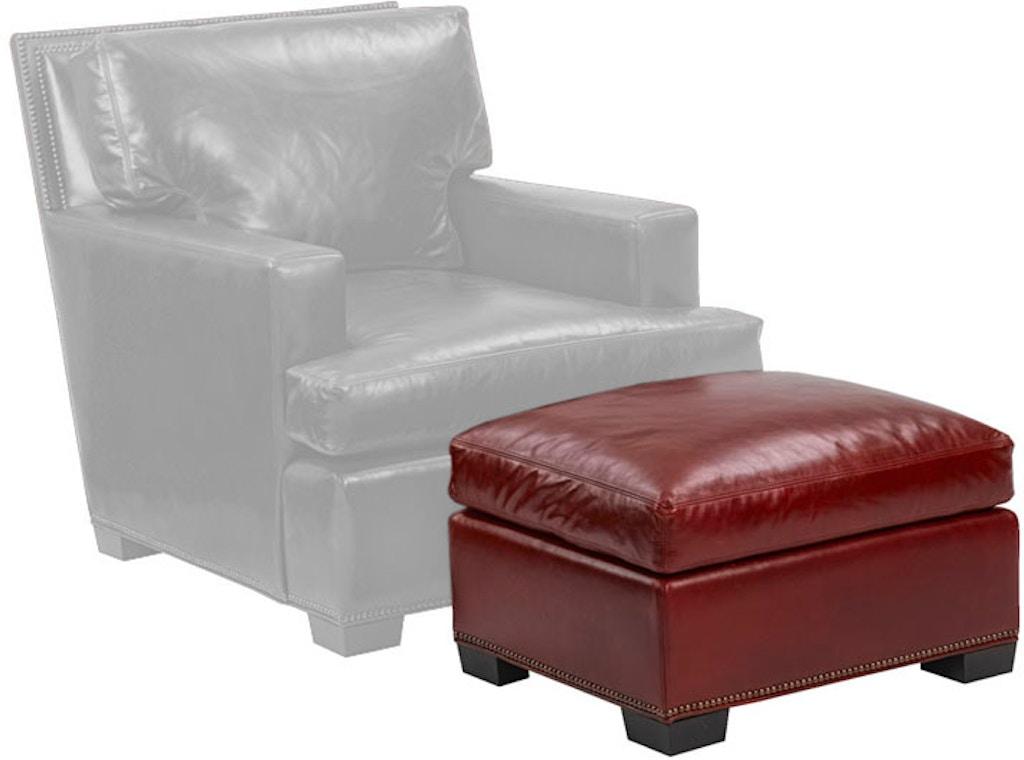 Fabulous Wesley Hall Living Room Montgomery Ottoman L8211 28 Inzonedesignstudio Interior Chair Design Inzonedesignstudiocom