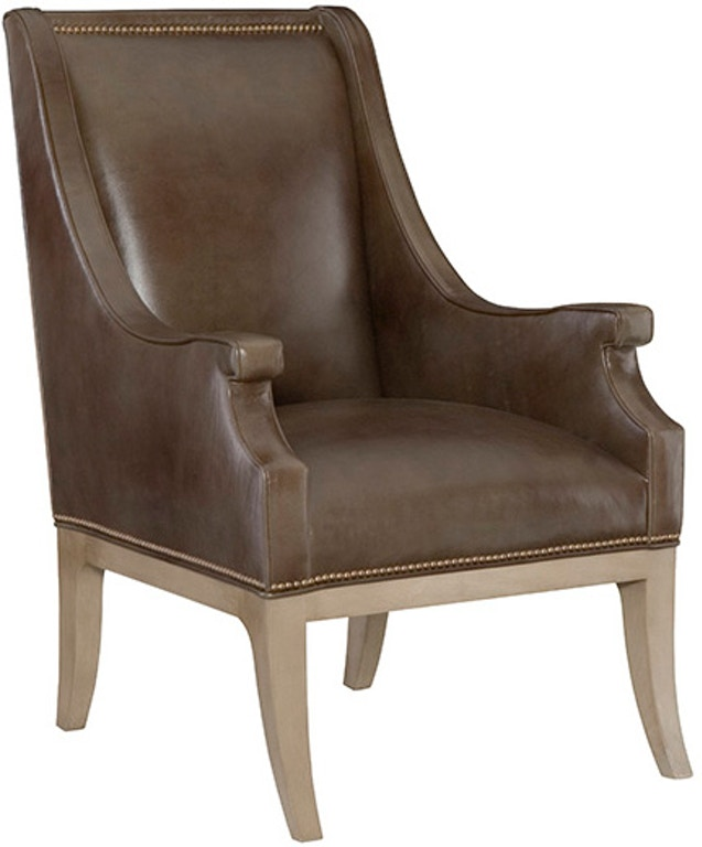 Wondrous Wesley Hall Living Room Mannerly Chair Pl610 Indian River Uwap Interior Chair Design Uwaporg