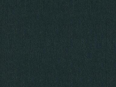 Non Chenille Body Cloth Fabric - Klaussner Outdoor
