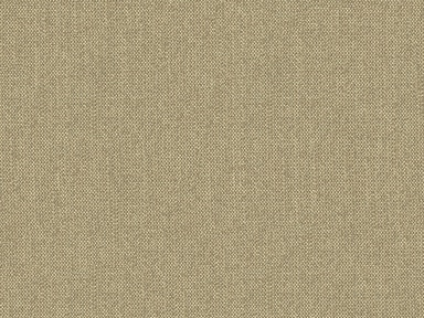 Trisha Yearwood Outdoor Fabric - Klaussner Outdoor - Asheboro, NC