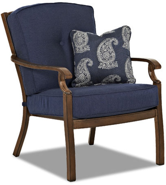 Patio Furniture Hickory Nc: OutdoorPatio Trisha Yearwood Outdoor Chair W9020 C