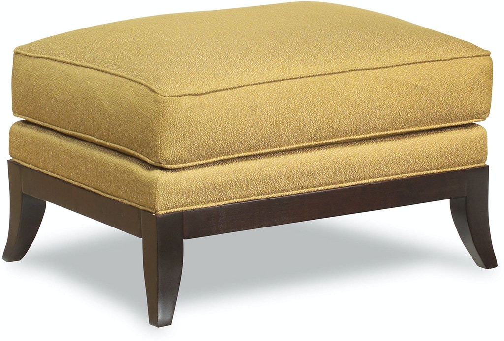 Astounding Taylor King Living Room Ashbery Ottoman 1003 00 La Waters Ncnpc Chair Design For Home Ncnpcorg