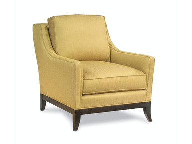 Taylor King Ashbery Chair 1003-01