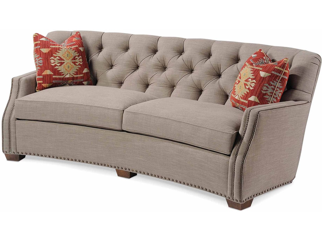 Marvelous Taylor King Living Room Richmond Sofa 3415 03 Homestead Gmtry Best Dining Table And Chair Ideas Images Gmtryco