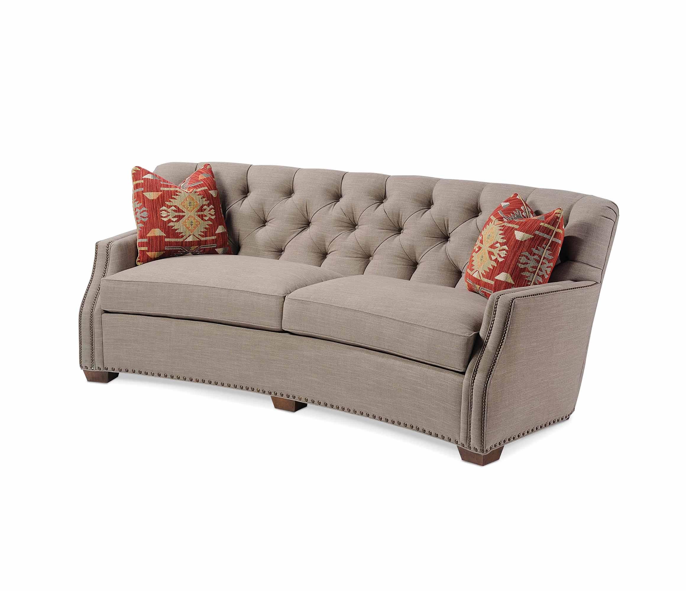 Merveilleux 3415 03. Richmond Sofa