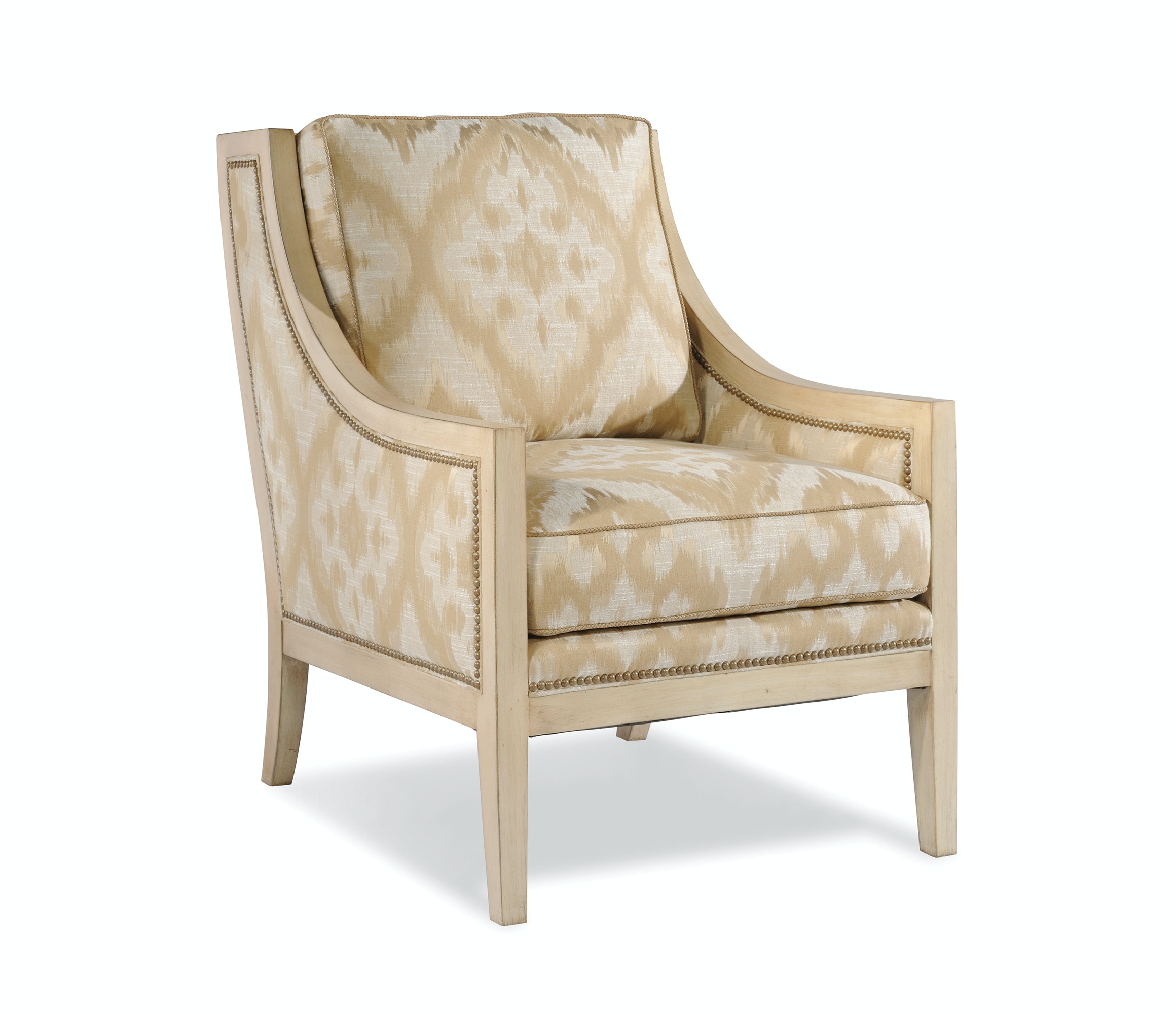 Charmant Taylor King Furniture Sabine Chair 4911 01