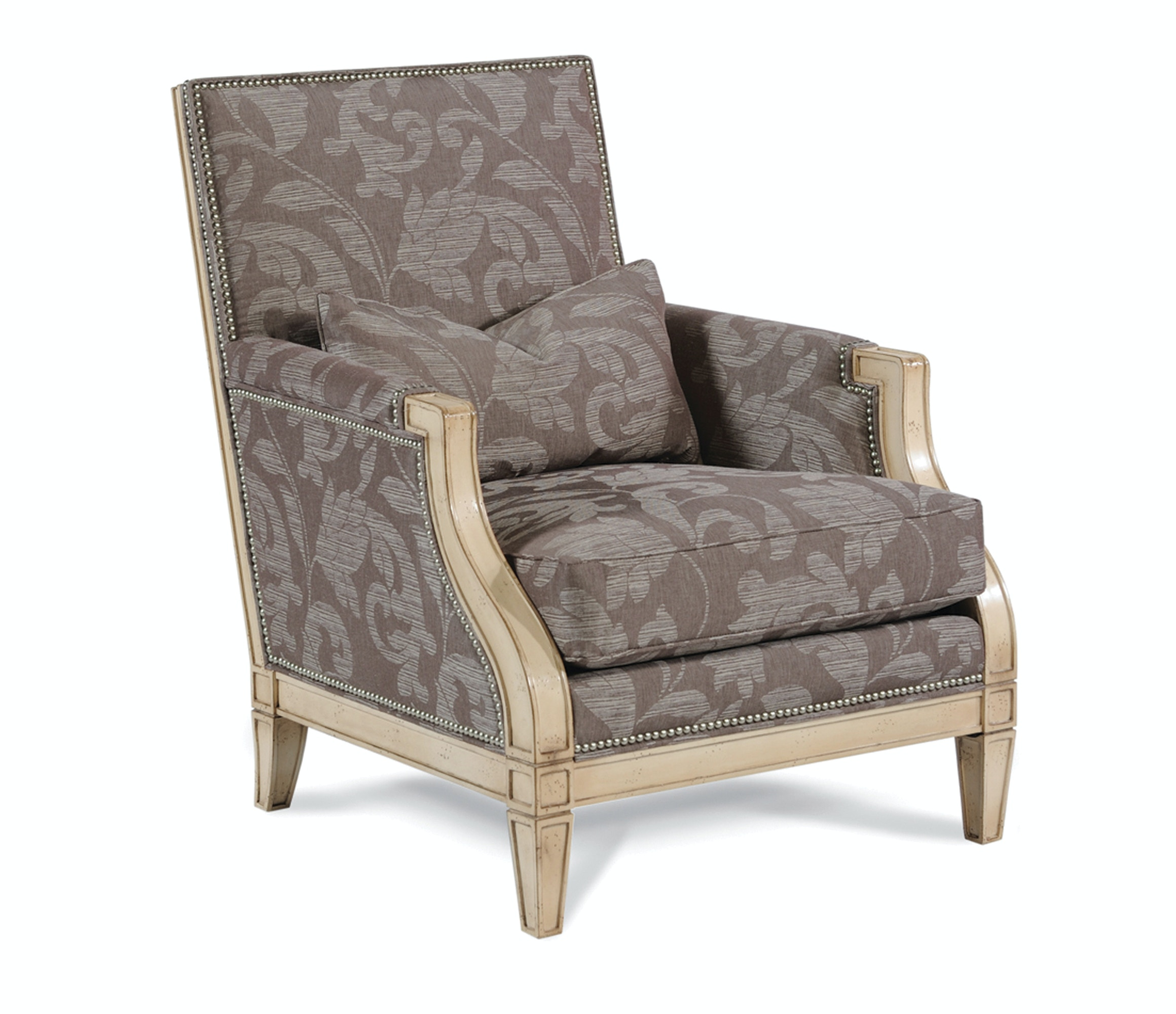 6511 01. Withington Chair