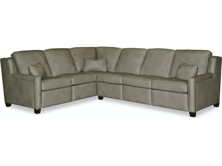 Fantastic Taylor King Living Room Sampson Motorized Sectional 7718 Gmtry Best Dining Table And Chair Ideas Images Gmtryco