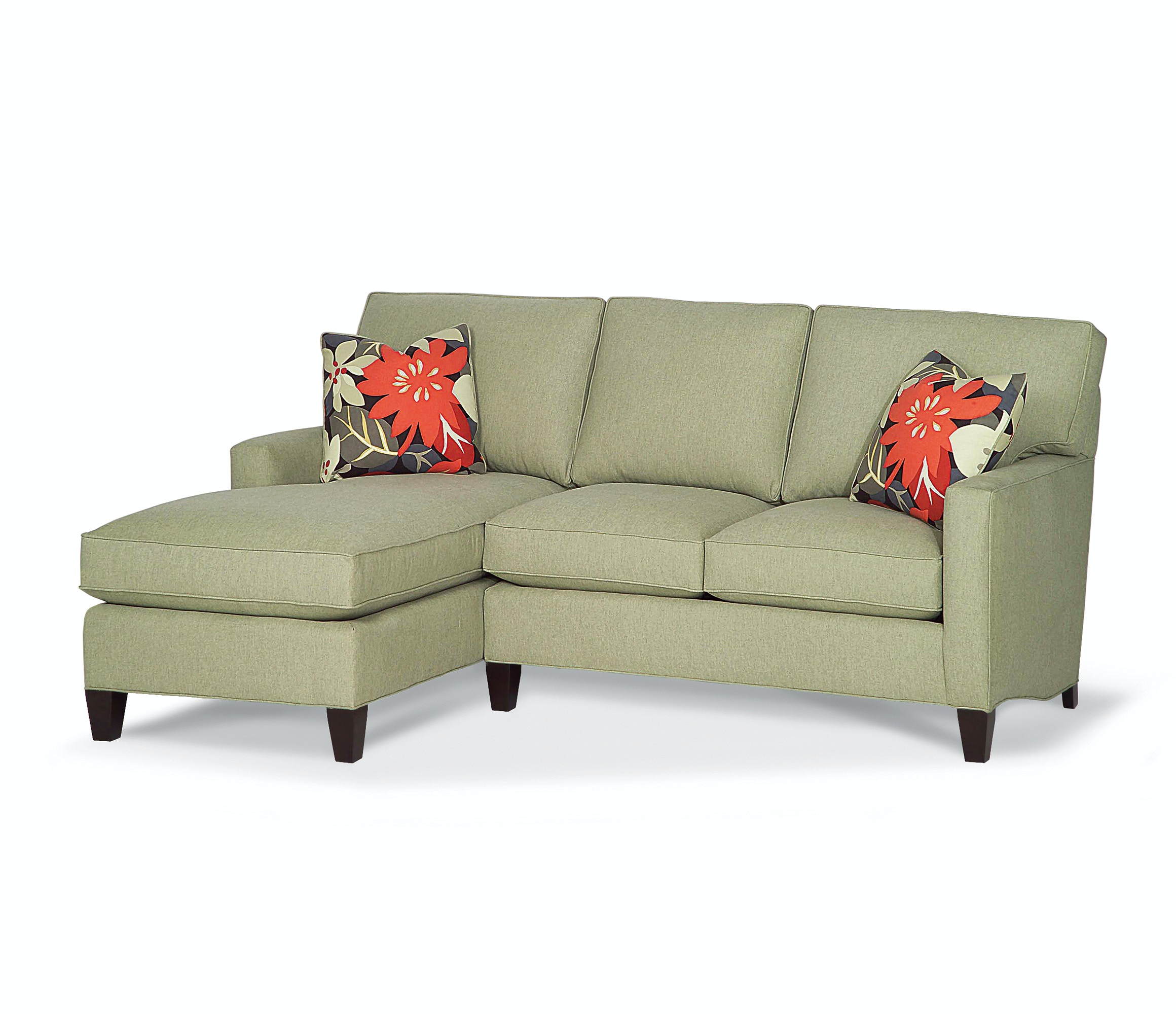 Taylor King Furniture Cozy Sectional K122 Sectional
