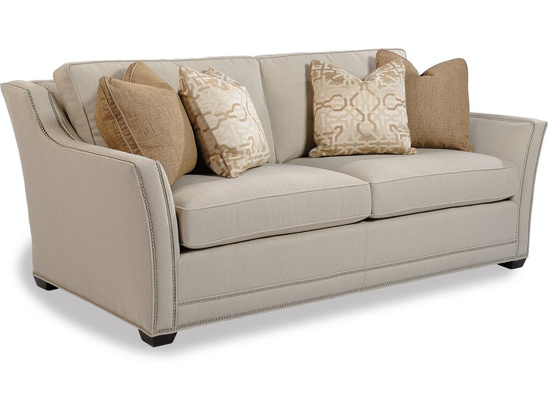 Taylor King K2603 Living Room Hobart Sofa