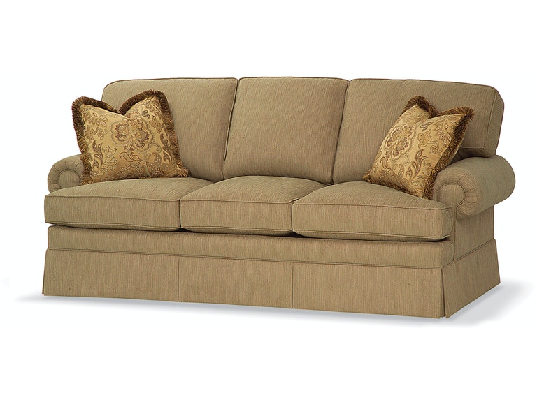 Taylor King K4503 Living Room Roberts Sofa