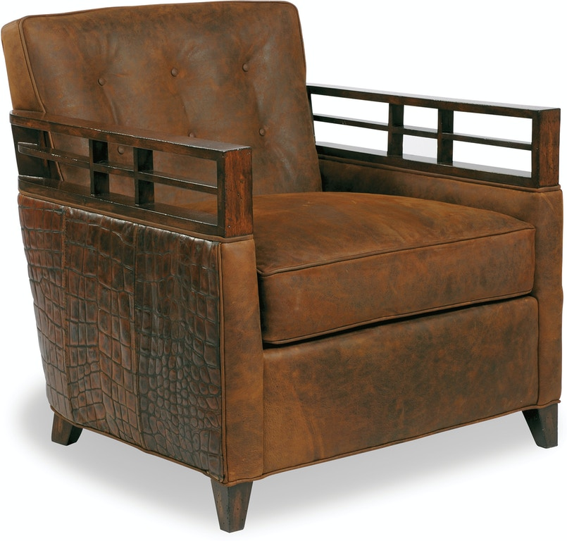 taylor king living room montage chair l261401  noel