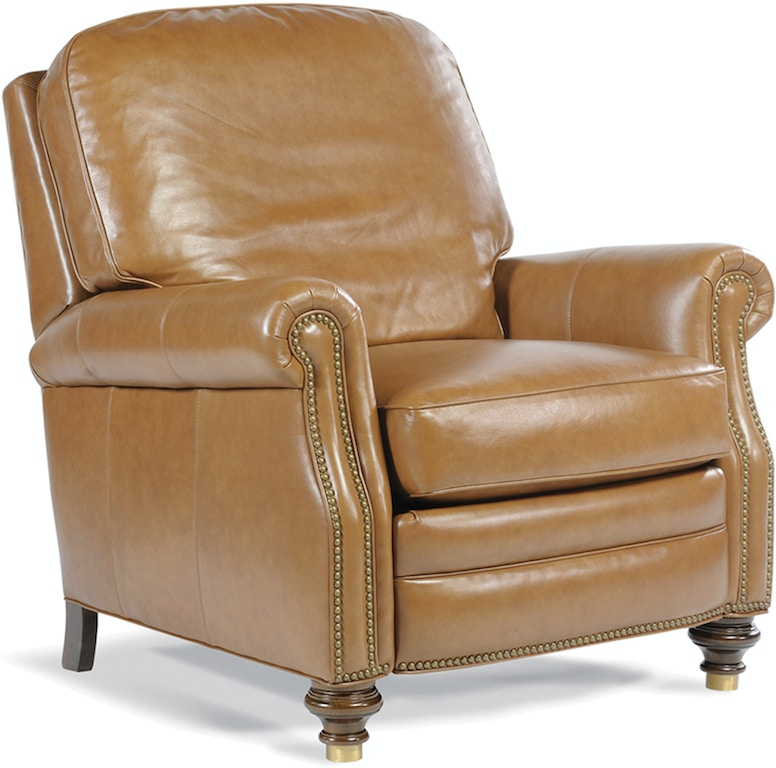 Living Room Furniture Houston Tx: Taylor King Living Room Ridgely Reclining Chair L3112-H