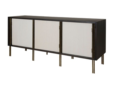 Kelly Wearstler Kelly Wearstler Melange Credenza 1500-21