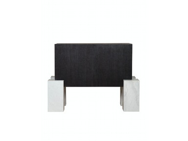 Kelly Wearstler Kelly Wearstler Ives Console 1516-44