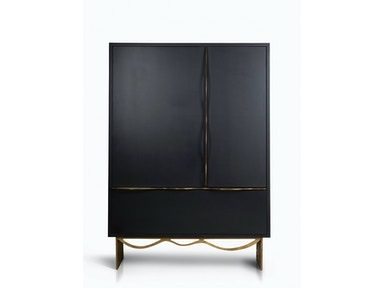 Kelly Wearstler Kelly Wearstler Avant Cabinet 1534-25