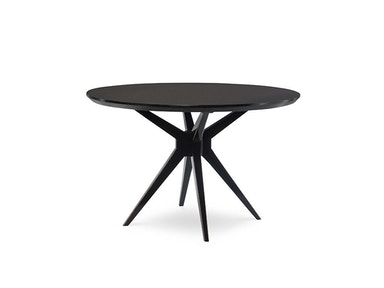 "kate spade new york kate spade new york starburst dining table (48"") 1402-20"