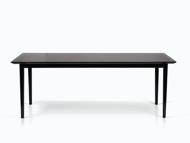 kate spade new york kate spade new york paxton dining table 1461-20