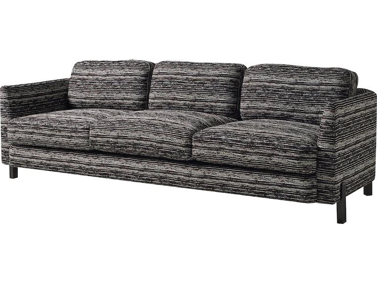 Pleasing Milling Road Mr7202S Living Room Brute Sofa Ibusinesslaw Wood Chair Design Ideas Ibusinesslaworg