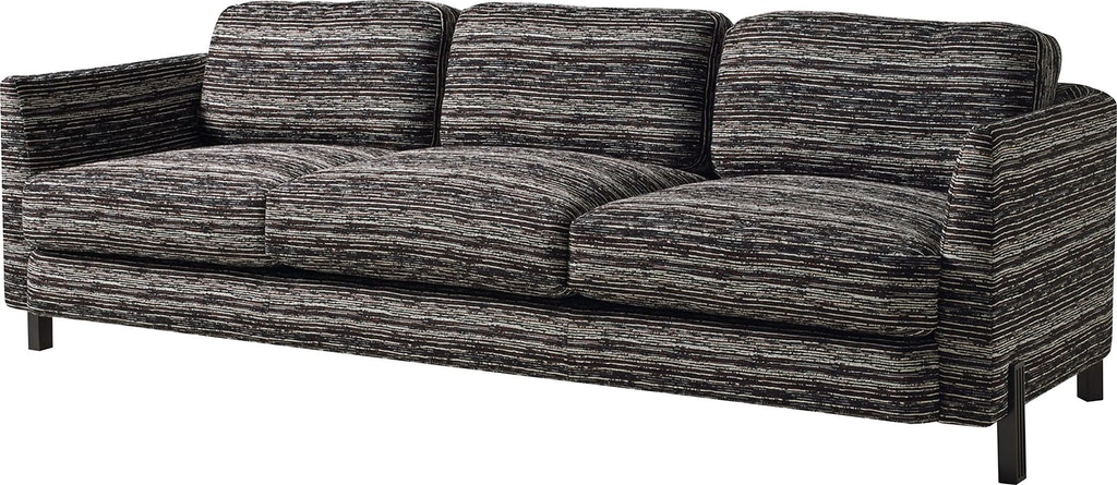 Wondrous Milling Road Mr7202S Living Room Brute Sofa Ibusinesslaw Wood Chair Design Ideas Ibusinesslaworg