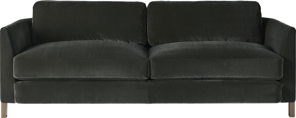 Awe Inspiring Milling Road Mr7202Sm Living Room Brute Mid Size Sofa Machost Co Dining Chair Design Ideas Machostcouk